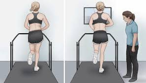 Gait Retraining for Injured and Healthy Runners Using Augmented Feedback: A Systematic  Literature Review